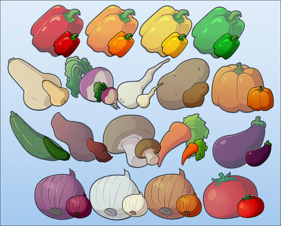 vegetables.thumb.png.2f27dbc5318a0cbeaac3b3b7284d210e.png