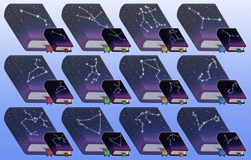 astrologybooks.png.a6b82455679909600018fd92caacea3e.png