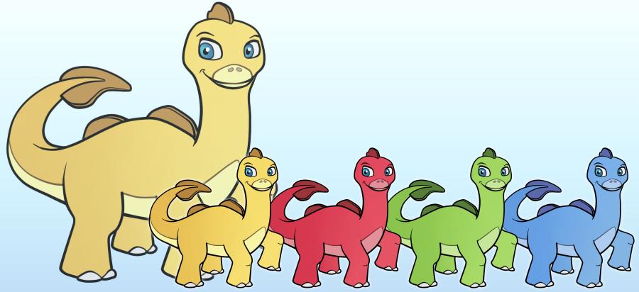 dinosaur.png.cd3cea988d85073d5dc6338520185d84.png