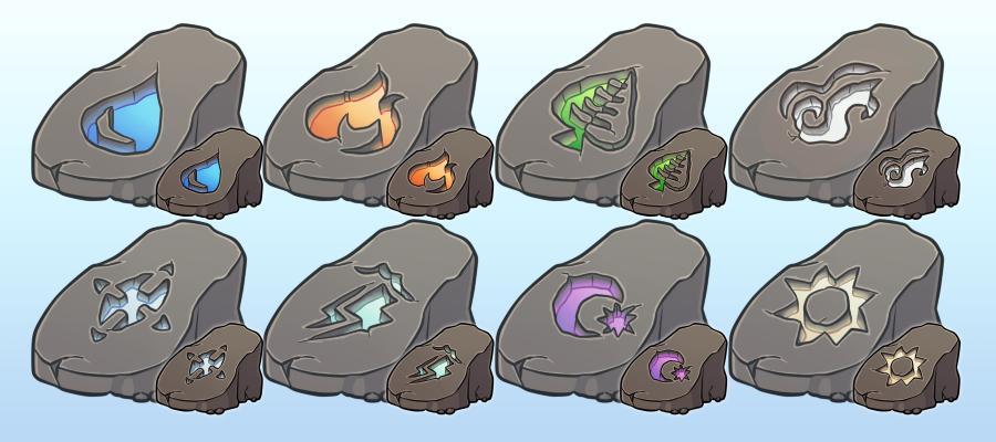 elemental_runestone.png.bd0cc2435701c30bed504f1901025177.png