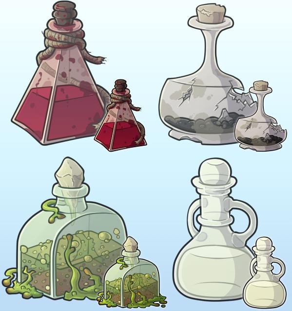 horsemen_potions.png.1a9db44fb45436e1595844f08f982aa0.png