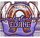 Celestial Equine