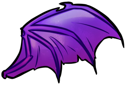 Bat_Wing.png.2eb11be789e0f3e0ae5efe7d8c45ed1c.png