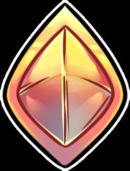 diamond.png.44f404d3da02e377d2ce8f9f8f248ae0.png